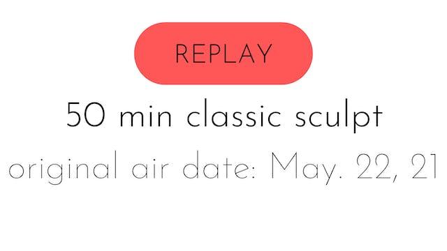 ss21 reset week four LIVE classic scu...