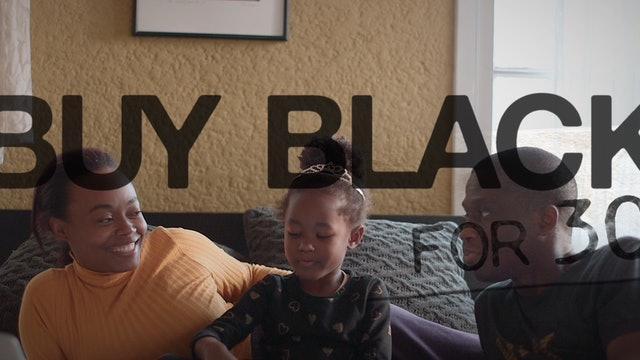 Buy Black for 30 | Ch 3 | TAKE AWAYS!