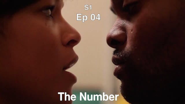 The Number | Many Many Men 104