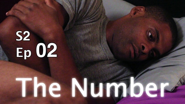 The Number | Jason's Ex-Lovers 202