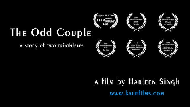 The Odd Couple - Special Edition