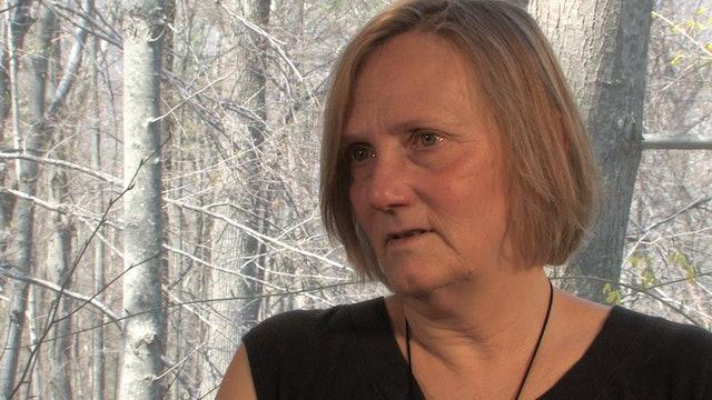 Jeannette Duffau - Kindness Example