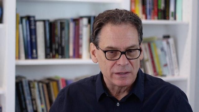 Paul Rademacher - Traveling to Oz