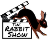 The Rabbit Show