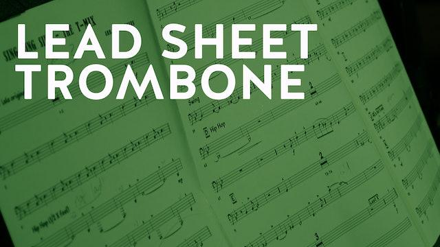 EASY-COME-Trombone.pdf