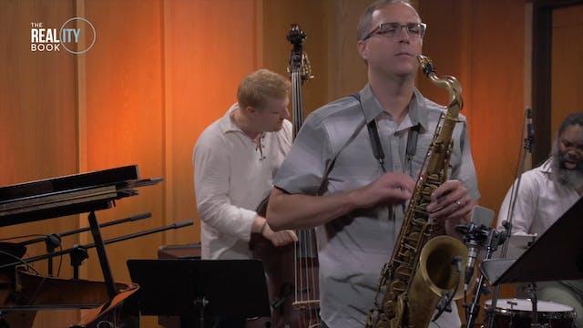 Extra: Denial (Saxophone view)