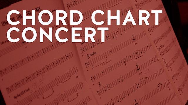 I'LL REMEMBER APRIL CHORDS Concert (PDF)