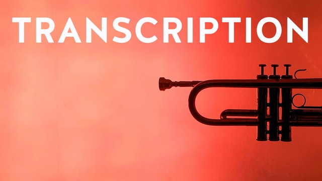 AUTUMN LEAVES Transcription MILES DAVIS C (PDF)