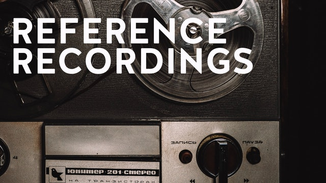 CELIA Recordings (PDF)