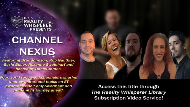 Channel Nexus