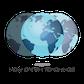 New Earth Teachings Library
