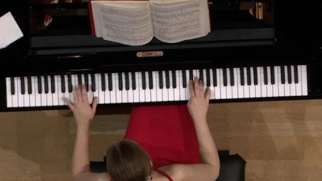 Beethoven: Cello Sonata No. 3 in A Major, op. 69