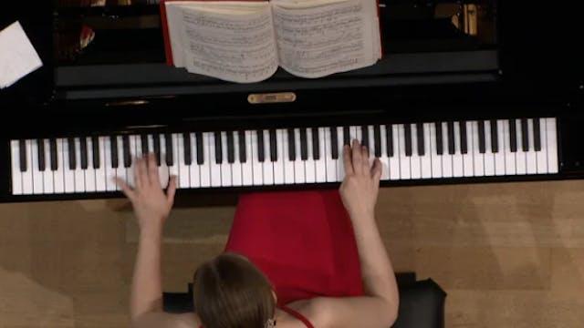 Beethoven: Cello Sonata No. 3 in A Ma...