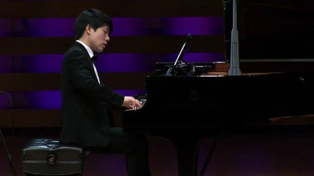 Beethoven: Cello Sonata No. 4 in C Ma...