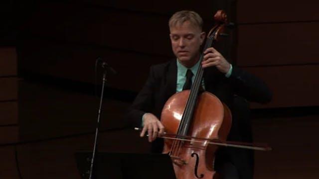 Beethoven: 7 Variations in E flat Maj...