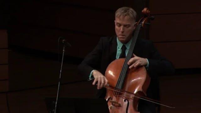 Beethoven: 12 Variations in F Major, ...