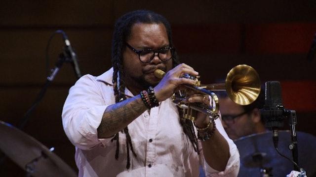 TD Jazz: Tdot Special