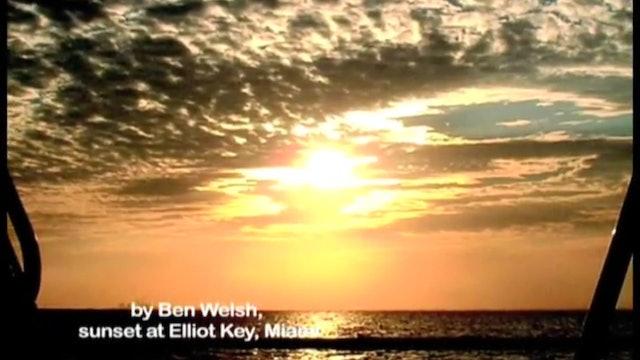 LATV S4:44: Isle Royale, Lake Superior 1