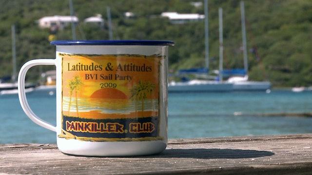LATV 5:60, British Virgin Islands Part 3