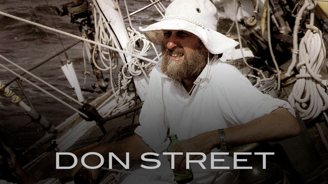 Don Street