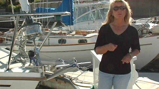 LATV S4:52: Lesbos, Greece