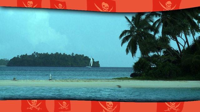 LATV 5:63, Tonga Part 1