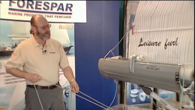 LATV S1:02 Miami Boat Show - Part 1