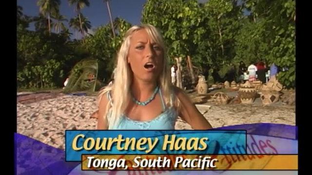 LATV S2:25: Tonga 4