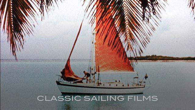 Classic Sailing Films
