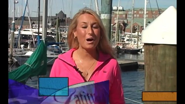 LATV S2:19: Great Lakes 1