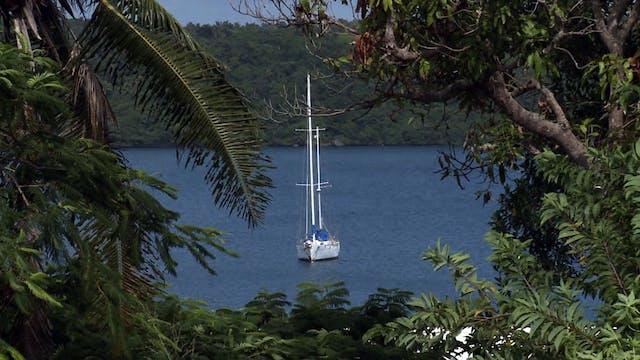 LATV 5:64: Tonga Part 2
