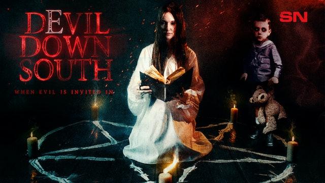 Devil Down South