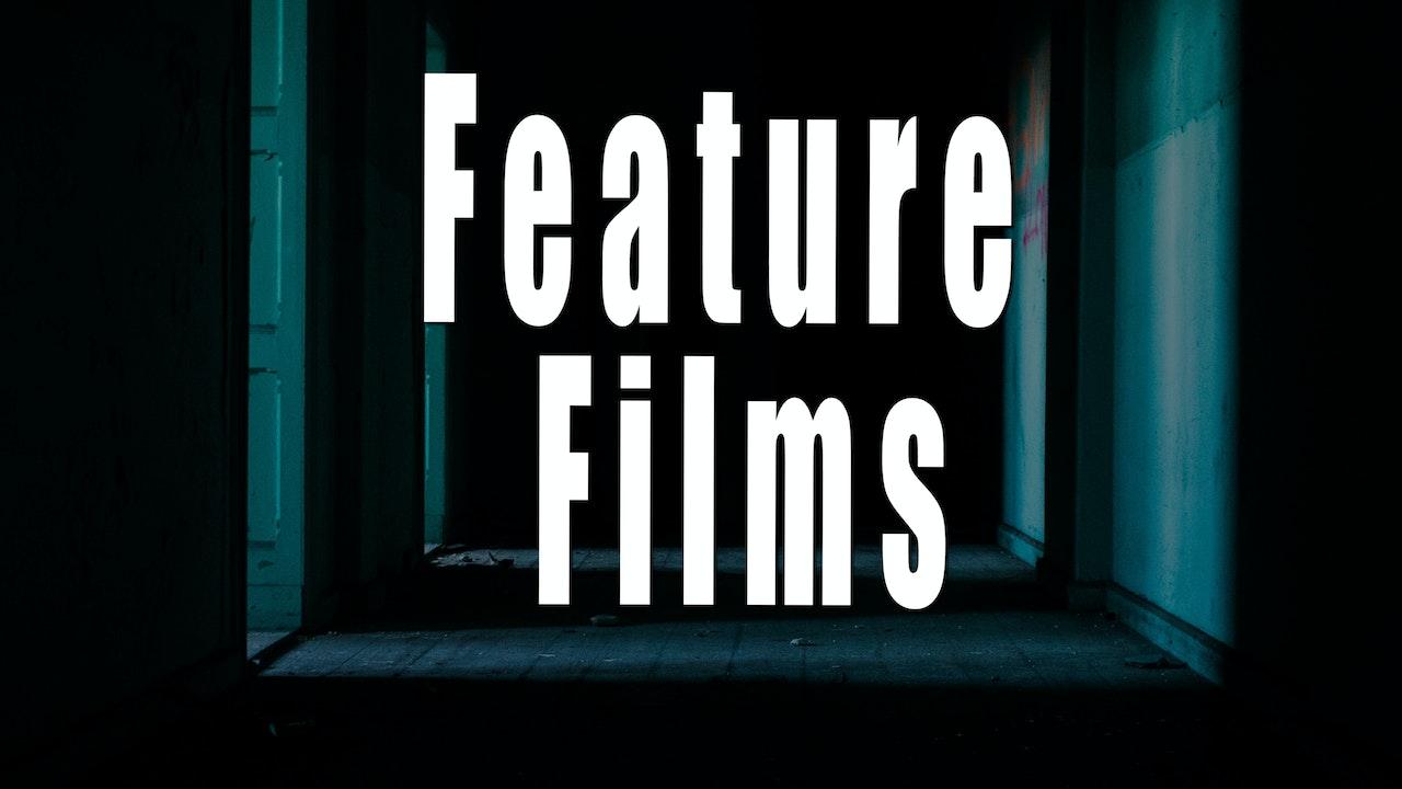 Narrative Feature Films
