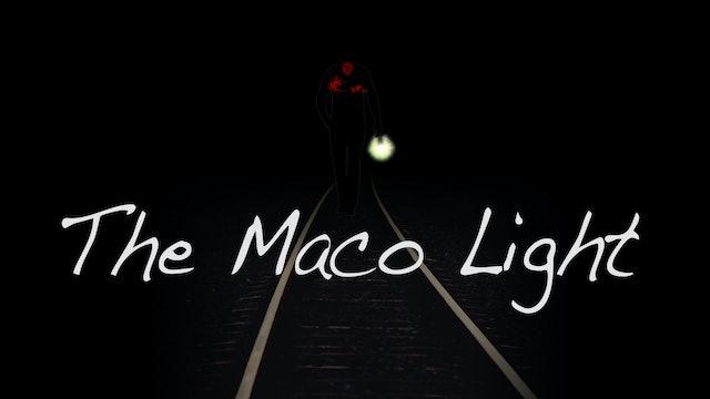 The Maco Light