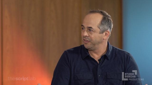 Nicholas Bogner, Manager
