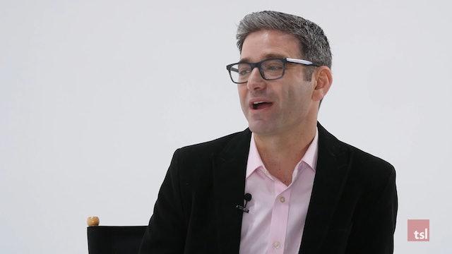 Alex Lerner, Manager