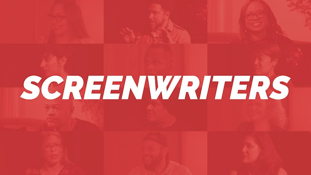 Film & TV Screenwriters