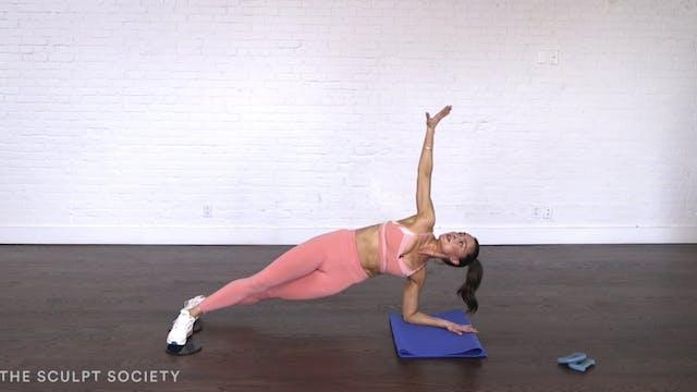 26MIN FULL BODY (no cardio)