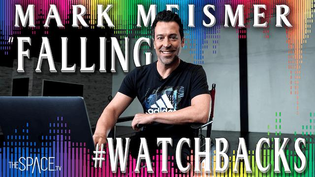 """Lyrical """"Falling"""" #WatchBacks / Mark ..."""