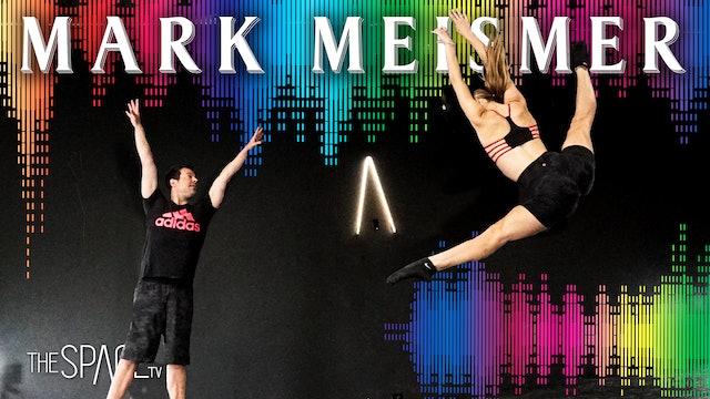 Mark Meismer