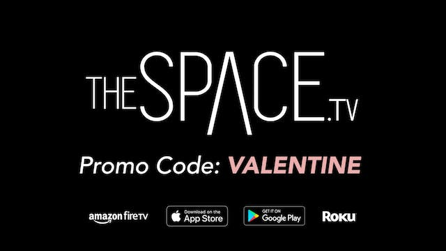 TRAILER: Happy Valentine's Day from T...