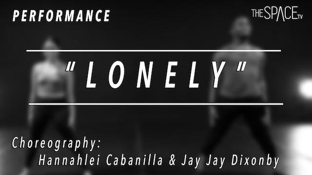 PERFORMANCE: Hannahlei Cabanilla & Ja...