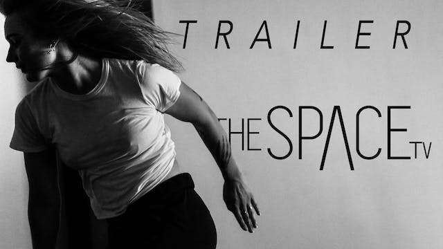 TRAILER: The Space TV