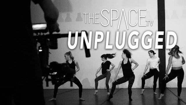 Space TV Unplugged - Free Content