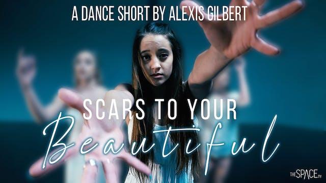 """Dance Short: """"Beautiful"""" / Choreograp..."""