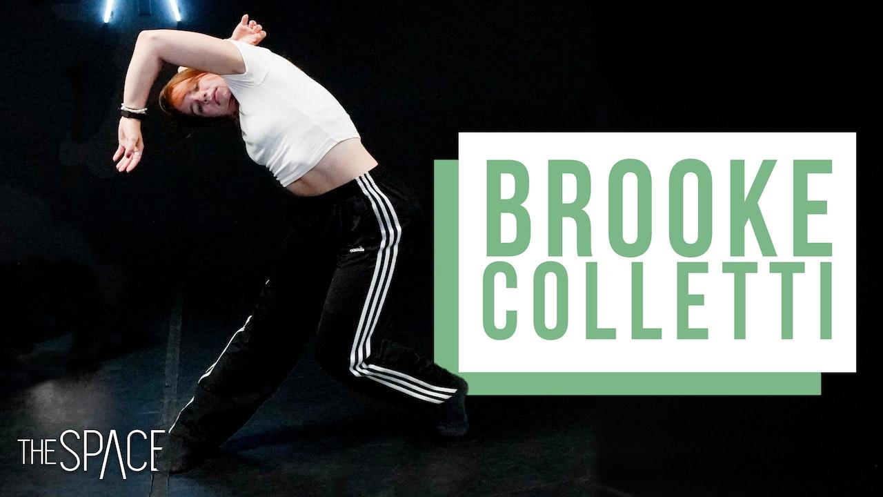 Brooke Colletti