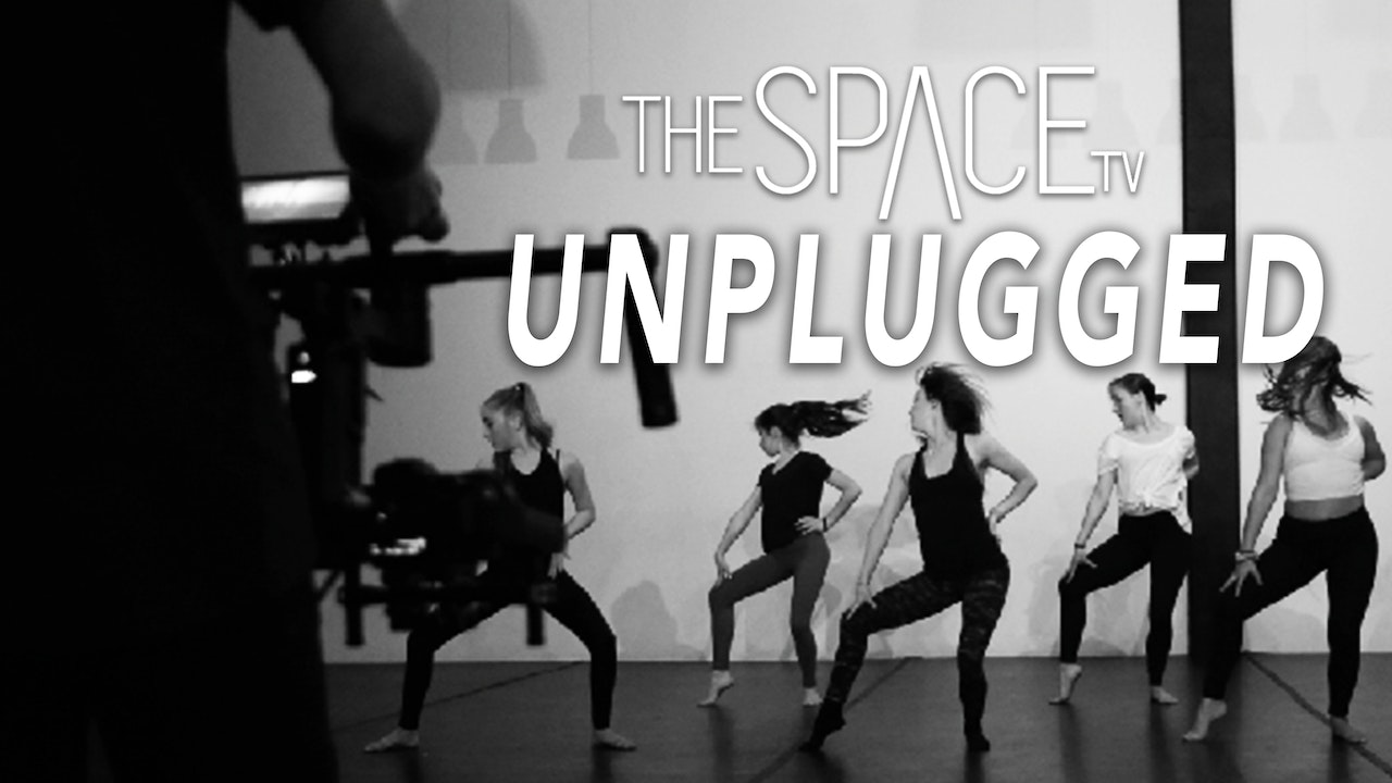 Space TV: Unplugged - Free Content