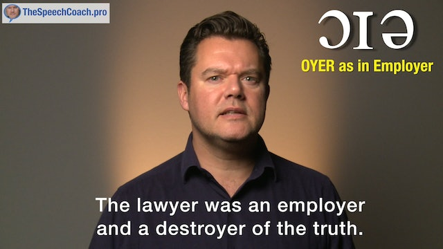 023 OYER as in Employer v2