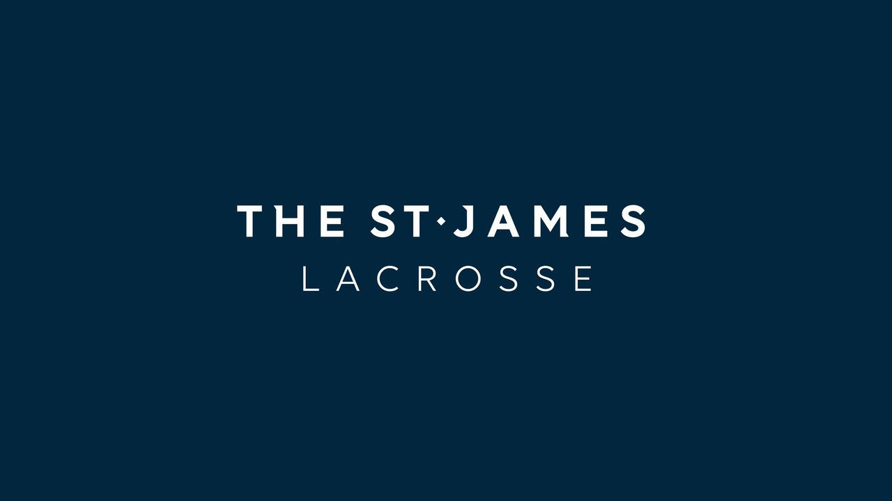 3/7 - Visi 2 v Lambs White - HS Lacrosse