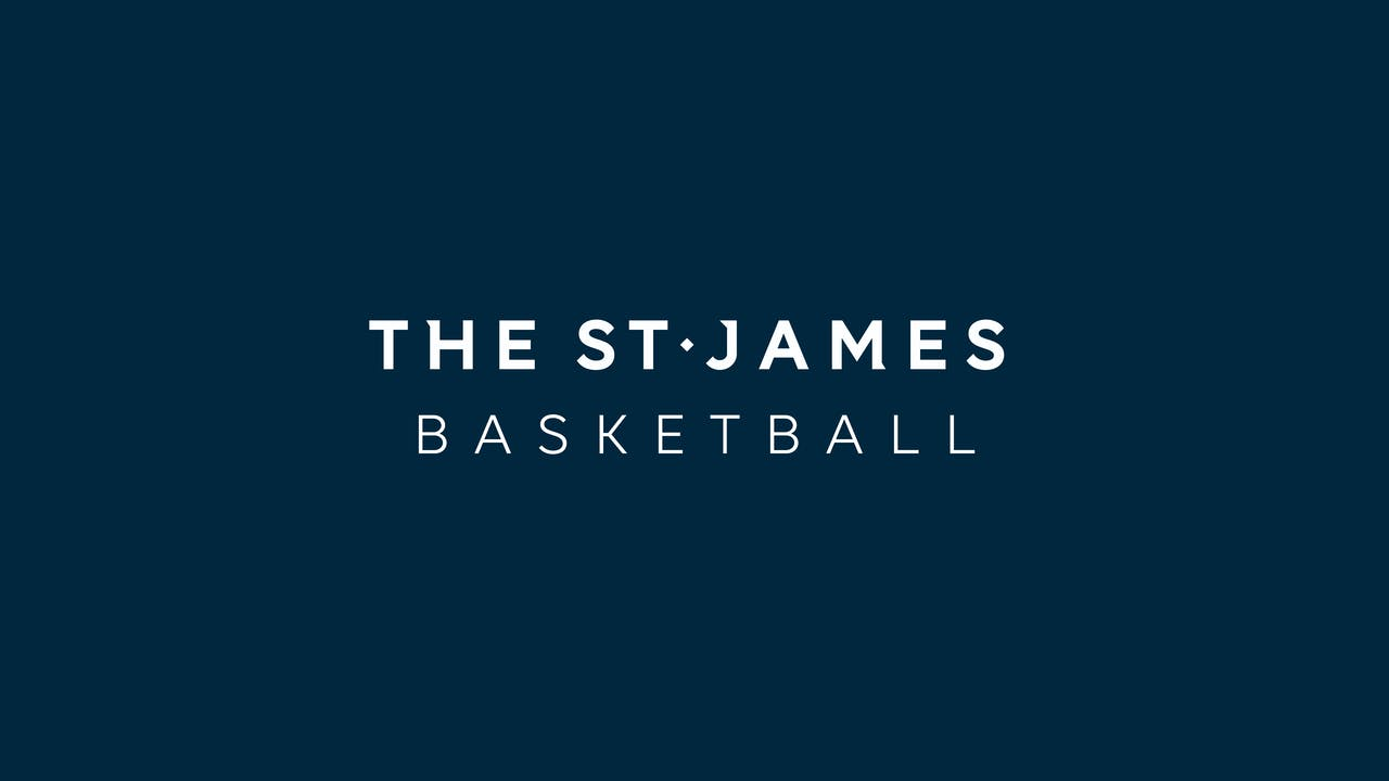 2/6 - Team S.T.A.T vs VA Finest - Boys HS League
